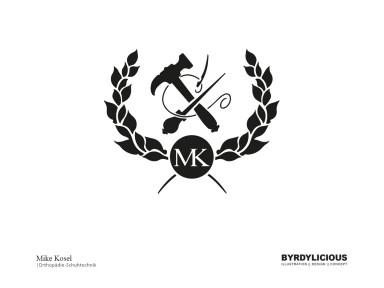 MK Master Shoemaker