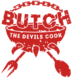 Butch-The-Devils-Cook-Logo-RH-H600px
